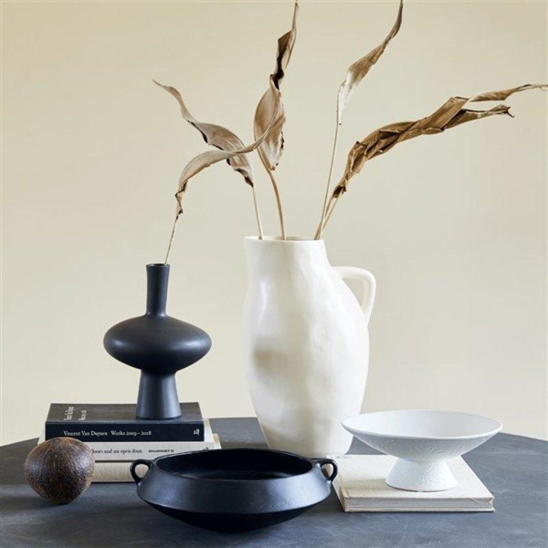 Urban Nature Culture-collectie vase Moroseta