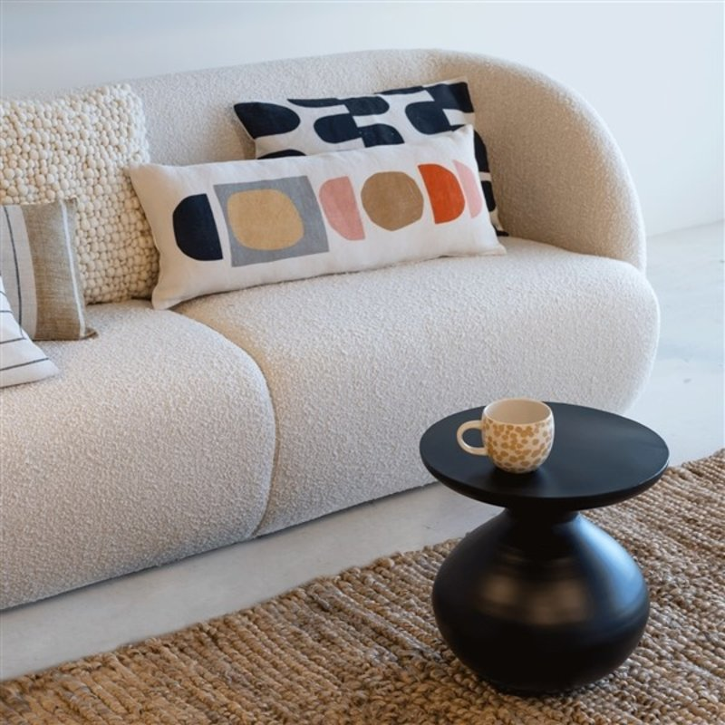 Urban Nature Culture-collectie side table Tummy