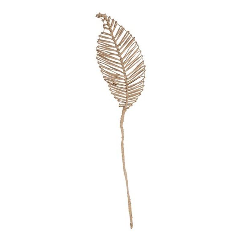 Urban Nature Culture-collectie decorative planta Loco