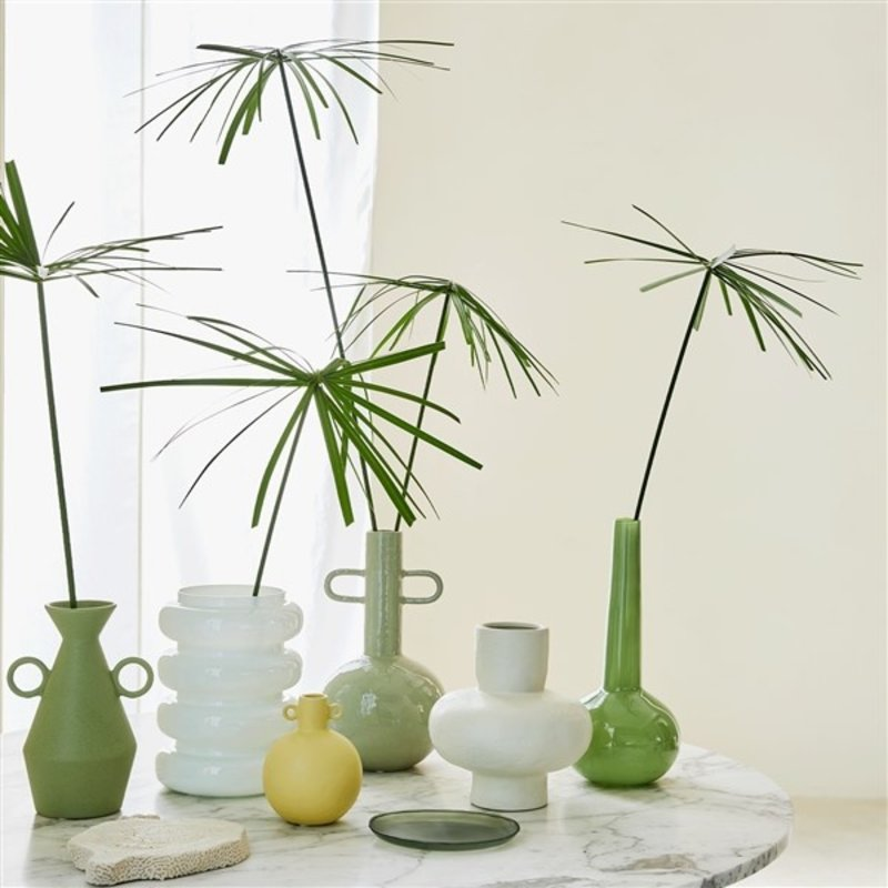 Urban Nature Culture-collectie Vaas Arty