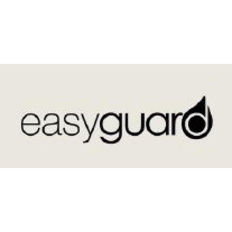 HKliving-collectie Easyguard 5 jaar