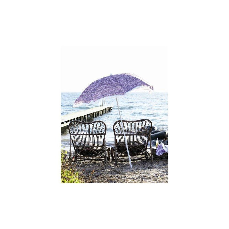 House Doctor-collectie Lounge chair Colone