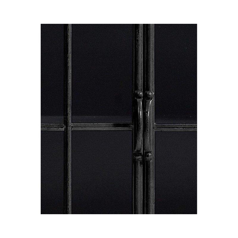 Nordal-collectie Closet 'Downtown' black