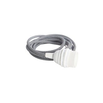 House Doctor Textile cord large fitting