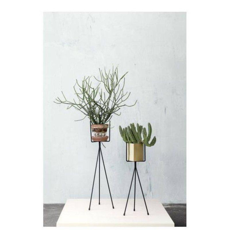 ferm LIVING-collectie Planten standaard -L-