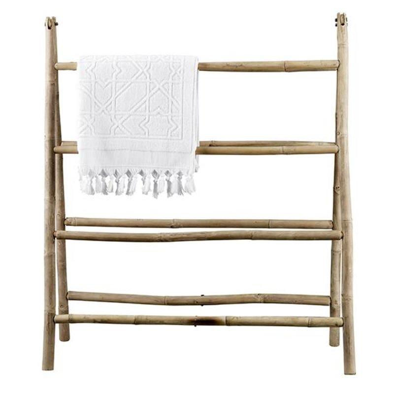 Tine K Home-collectie Bamboe droogrek