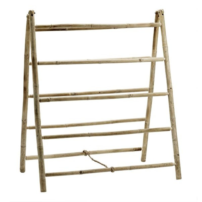 Tine K Home-collectie Bamboo rail, nature