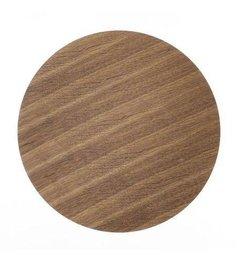 ferm LIVING-collectie Tabletop oak