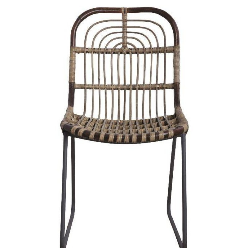 House Doctor-collectie Chair kawa