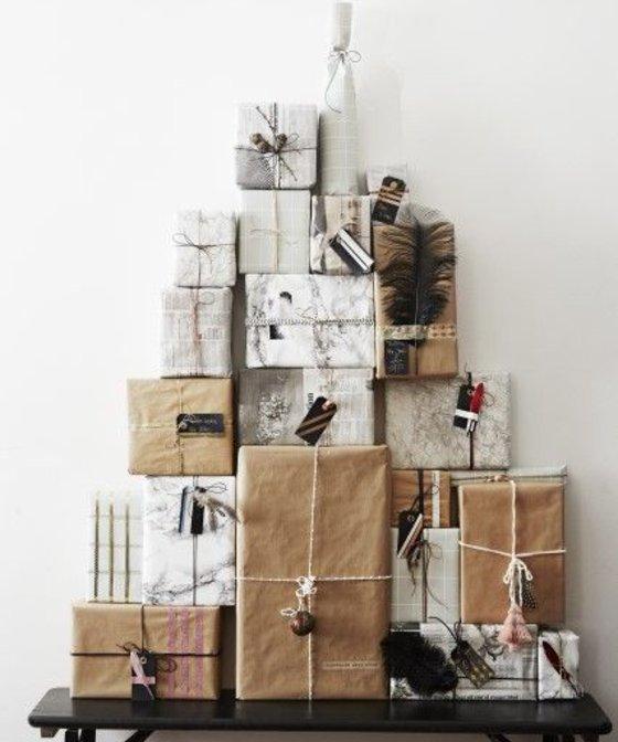 Cadeautjes t/m €15,-