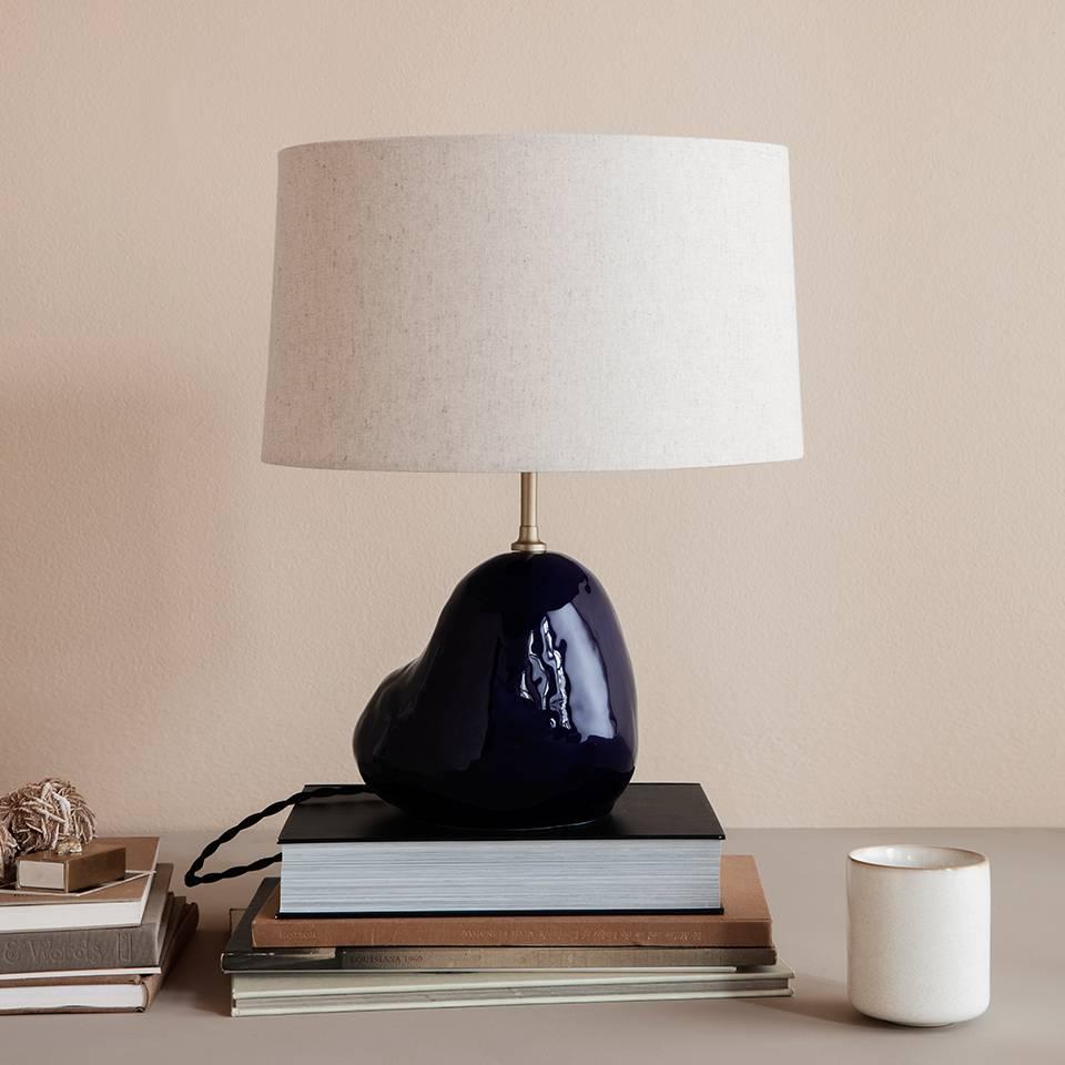 20% korting  op geselecteerde lampen