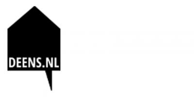 Deens.nl de online shop voor kleurrijk wonen