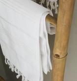 Originele hamamdoeken | Simply Pure