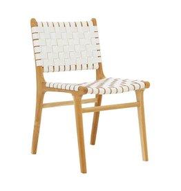 simply pure Esszimmer-Stuhl MARLO ( Massanfertigung)