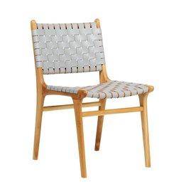 simply pure Dining chair MARLO ( custom made)