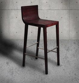 Bar stoel CHER