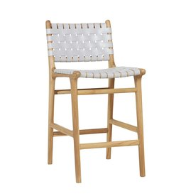 Bar chair MARLO ( custom made)