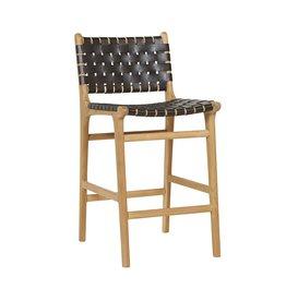 Bar-Stuhl MARLO ( Massanfertigung)