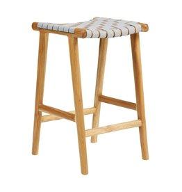 Bar stool MARLO ( custom made)