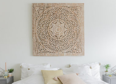 Buy wall decoration