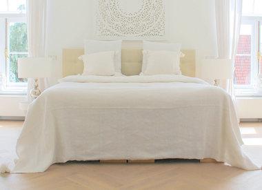 Shop home textile