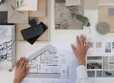 Styling & Design Advies