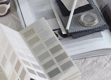 Styling & Design Studio
