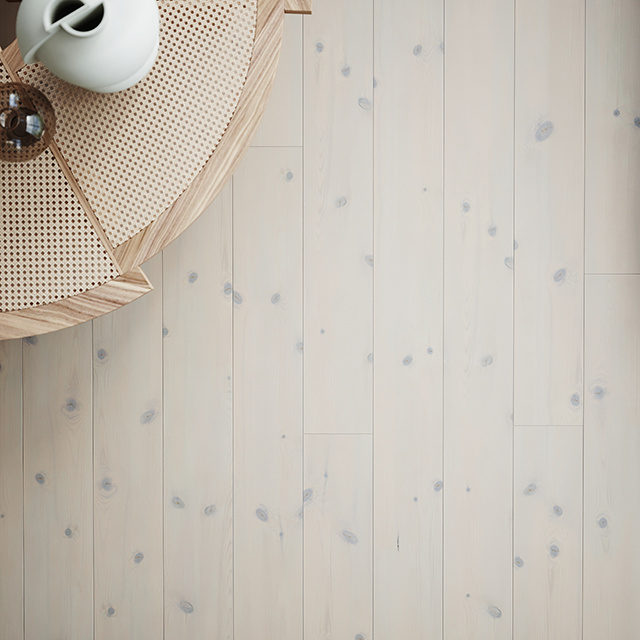 Interior Styling BASIC ( 1 Tag)