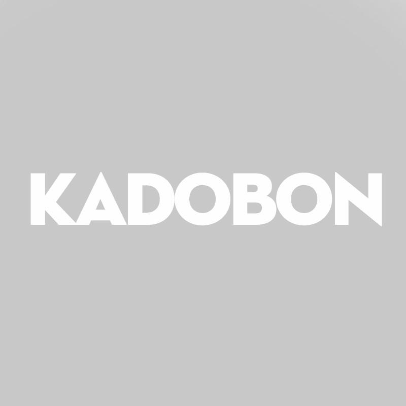 Kadobon | Simply Pure