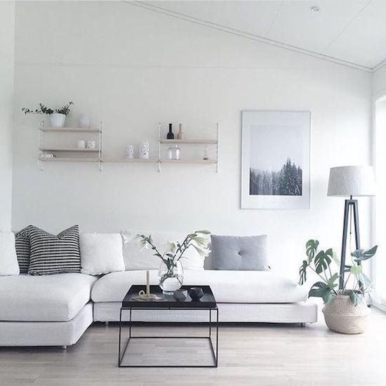 Interior Styling BASIC Einzelworkshop ( 1 Tag)