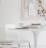 simply pure MINI DIGI Interior Advice ( Max . 1 hour)