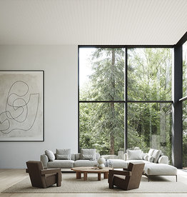 simply pure PREMIUM Interieur advice ( until 50m2)