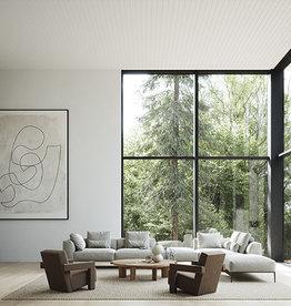 simply pure PREMIUM Interieur advies ( tot 75 m2)