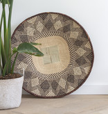 simply pure Binga baskets XXL Dia 80 cm