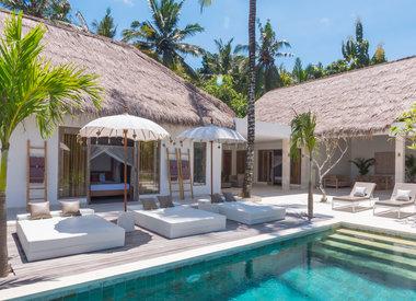 Fotolocatie Bali | Indonesie