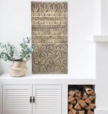 simply pure Trojaja wall panel 6 - Copy