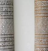 simply pure Handgeschnitzte Palmholz-Dekoration TIMOR