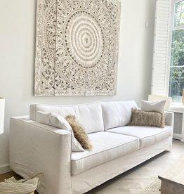 Simply Pure Sofa PURA