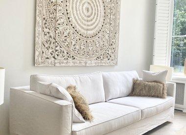 Sofas & Benches