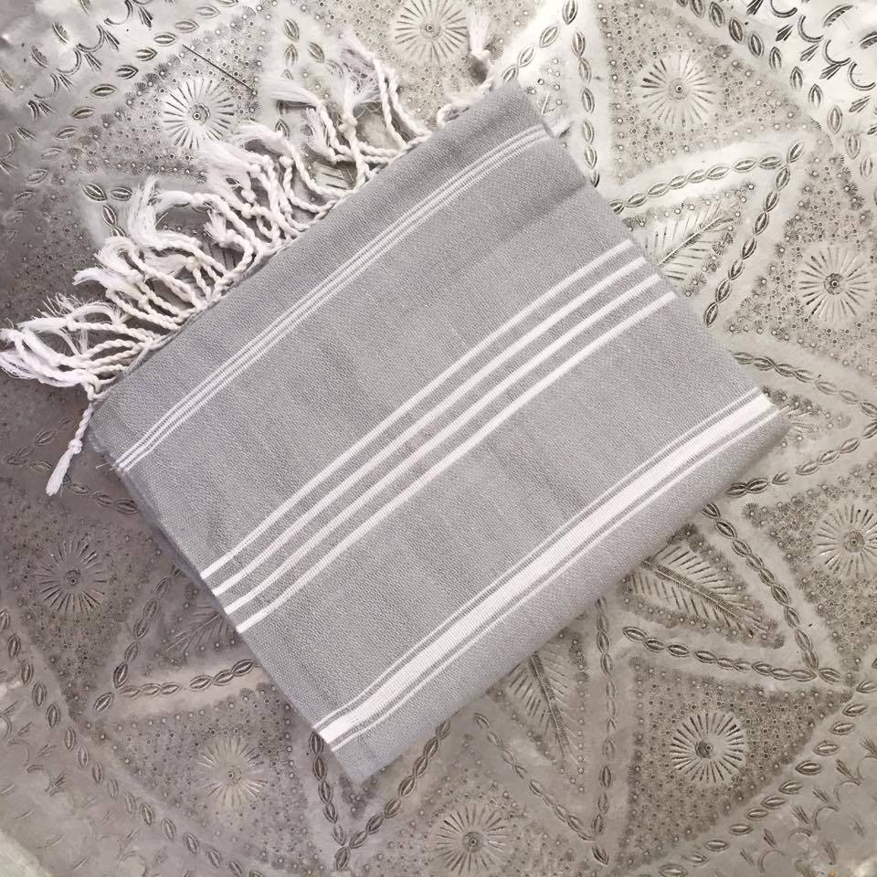 Original hammam towels | Simply Pure
