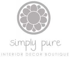 Handcrafted interior accents with a beautiful spirit | Simply Pure
