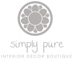 Simply Pure - De Nr. 1 in houtsnijwerk wandpanelen, houten wandpanelen, houten wanddecoratie, houtsnijwerk panelen en andere interieur decoratie.