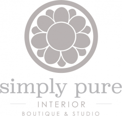 simply pure Online Interior Boutique und Styling & Design Studio | Finest handcrafted treasures from around the world & inspiring feel good interior design | Simply Pure