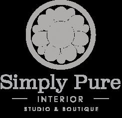 simply pure | Studio für Einrichtungsdesign und Aussenraumgestaltung & Online-Wohnboutique| Inspirierendes Einrichtungsdesign mit Wohlfühlfaktor und feinste handgefertigte Schätze aus aller Welt
