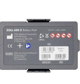 Zoll Zoll AED 3 Batterij