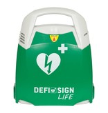 DefiSign DefiSign LIFE AED