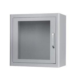 ARKY ARKY metalen binnenkast met alarm