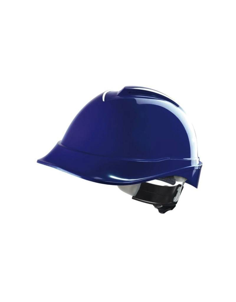 Veiligheidshelm MSA V-GARD 200