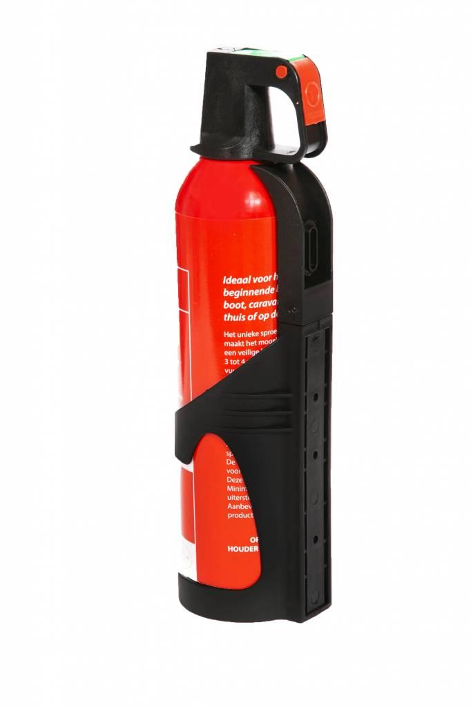 Sprayblusser 0,75 L