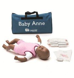 Laerdal Laerdal Baby Anne Donker